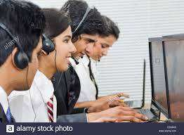 Full time Online working Fresher female candidate