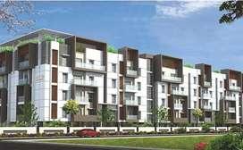 A katha Apartment house Sale(under construction)
