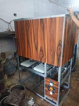 dona machine,lamination machine, hydraulic machine, sleeper machine