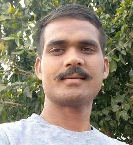 I am post graduate in mathematics from guru ghasidas vishwavidhalay