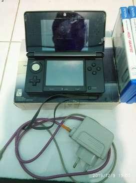 Nintendo 3DS 32GB