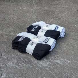 Kaos kaki vans / Vans Socks