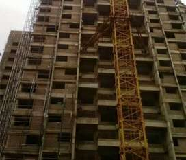New Hiring March 2021 male female for 10th /12th  Gujarat construction