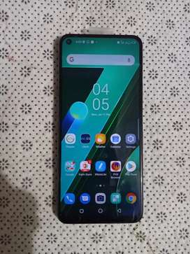 NEW INFINIX NOTE 7 For SALE