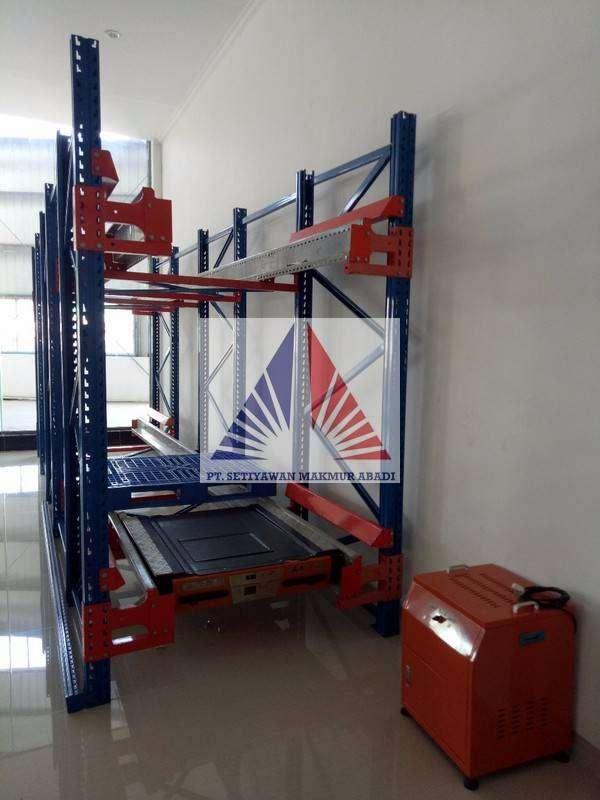 Agen Rak Dachang  ready stok Harga Pabrik 0