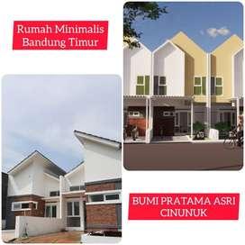 Baru Bumi Pratama Asri Cinunuk Cileunyi Bandung