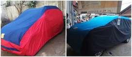 Mantel,selimut,penutup,cover mobil bandung.42