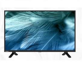 Toshiba 32S2900 LED TV [32 Inch]