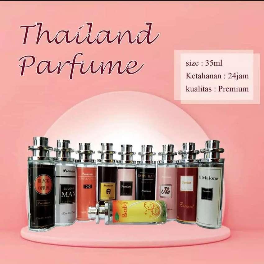 PARFUM THAILAND 35ML 0