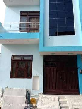 76 Gaj Ka Duplex Chif Price Per