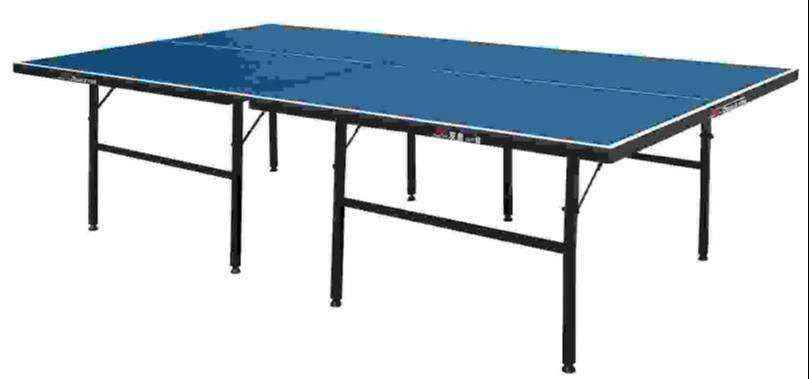501 D TABLE TENNIS BRAND NEW PIN PECK