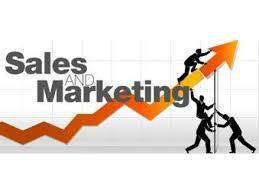 Sales and Marketing Executive Jobs in Delhi