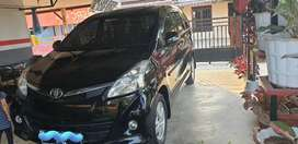 Avanza Veloz 1.5 2014