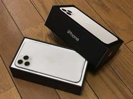 Best models of Apple iphones in amazing prices, with Bill & Warranty.