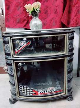 TV Trolley for Sale