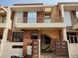 2bhk makan in Lucknow