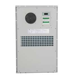 imported DC 48v Air Conditioners . Enclosure Cooling |Air-Cooled PaneL
