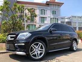 MERCEDES BENZ GL500 AMG ATPM #evelyn