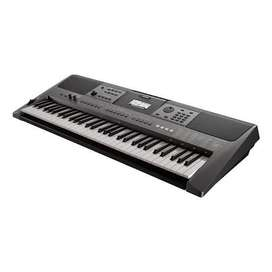 Music instrument keyboard 2000 off only 20000