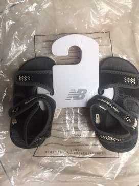 Sandal new balance original