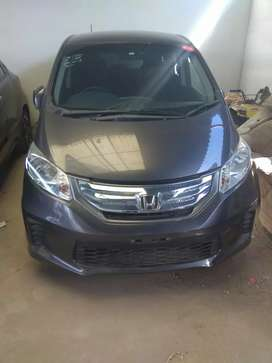 Honda freed for sale