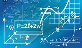 Physics Home/online tution