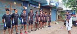 Andhra Defence Academy  Gopalapatnam best coaching in Andhra Pradesh)