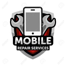 Mobile Technician