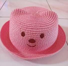 Topi anak lucu keren