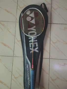 Yonex carbonex 8000plus