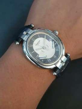 roberge automatic watch original