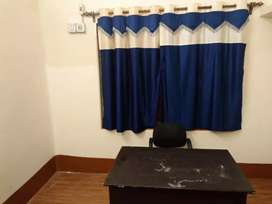 On VIP Road Kestopur Fully Furnished Office Space
