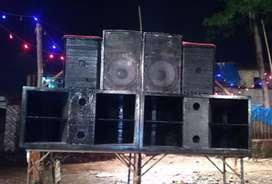 DJ SETUP 100% working