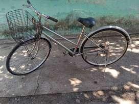sepeda jepang ori