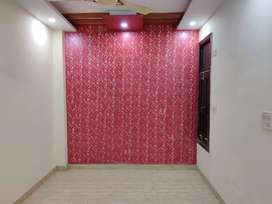 2 bedroom one drawing room uttam nagar builder floor