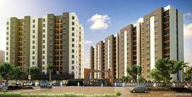 2 BHK Specious Apartment for Sale
