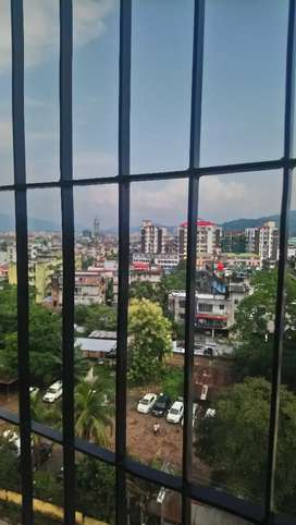 Sixmile, 2 BHK For sale