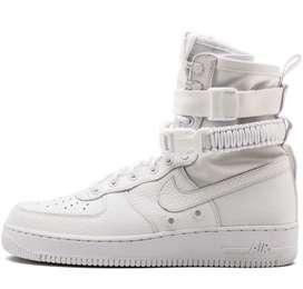 Nike high ankle Shoe