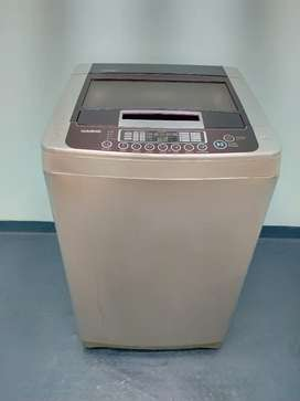 \}{÷ Fully automatic washing machine in best price offered