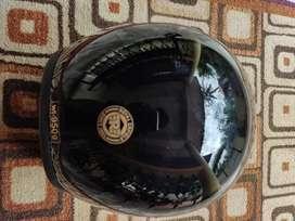 Royal Enfield helmet (unused)