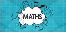 Quality Maths education by Surya Prakash