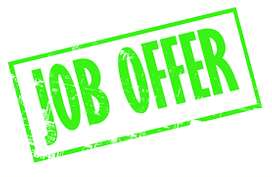 Required Air Ticketing Staff For Aviation Sector