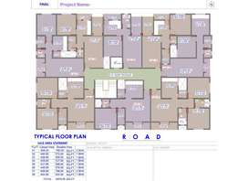 @ # 1 Bhk For Sale @ Vishal Colony