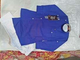 Latest design kurta pyjama