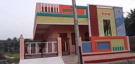 HOUSE FOR SALE IN MUMMIDIVARAM