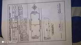 Plot of West Bengal Siliguri Anjebi Bhaktinagar 3 kathas