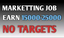 Marketing  For Sanitizer  Stands