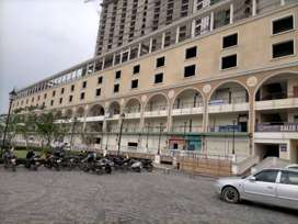 Prime shop for sale in Gaur City 7th Avenue High Street Greater Noida