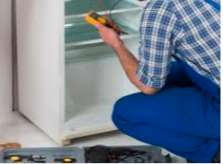A/c fridge washing machine,Fridge,AC repair center