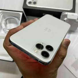 Apple iPhone new model 3 camera 13 iOS all colour available in stock